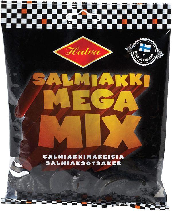 halva salmiakki mega mix