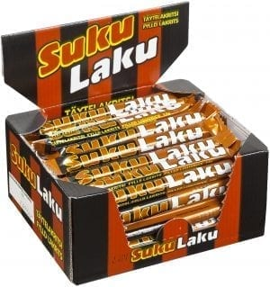 sukulaku licorice case