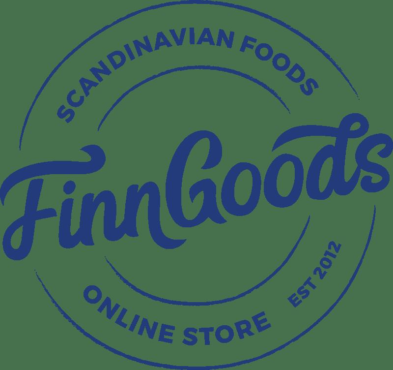 FinnGoods