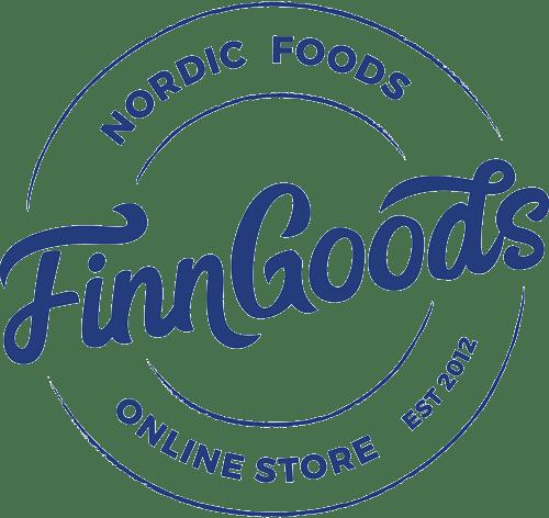 FinnGoods.