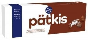 patkis chocolate box