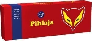 pihlaja chocolates