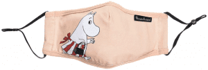 moomin mamma face mask
