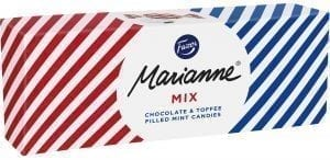 marianne mixed candy